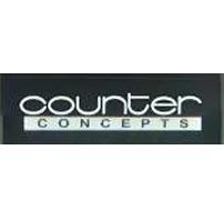 Counter Concepts Ltd