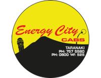 [Energy City Cabs Ltd]