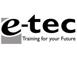 ETEC Ltd Logo