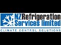 NZ Refrigeration Services Ltd