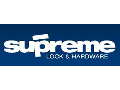 Supreme Lock & Hardware