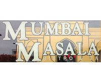 Mumbai Masala Licensed Indian Restaurant & Takeaway