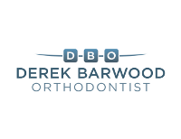 Derek Barwood Orthodontist