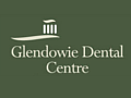 Glendowie Dental Centre