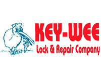 Key-Wee Lock & Repair Company Limited