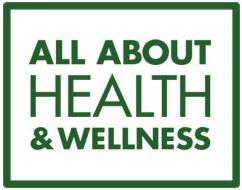 All About Health & Wellness Ltd