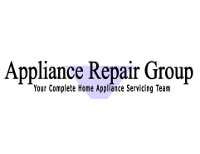 Appliance Repair Group Ltd