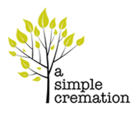 A Simple Cremation
