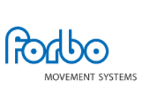 Forbo Siegling Ltd