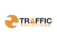 [Traffic Solutions]