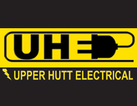 Upper Hutt Electrical