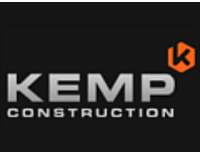 Kemp Construction Limited