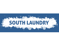 [South Laundry]