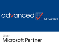Advanced Networks Group Ltd