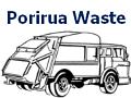 Porirua Waste
