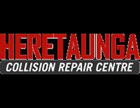 Heretaunga Collision Repair Centre