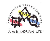 AMS Design Ltd