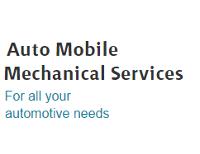 Auto Mobile Mechanical Services