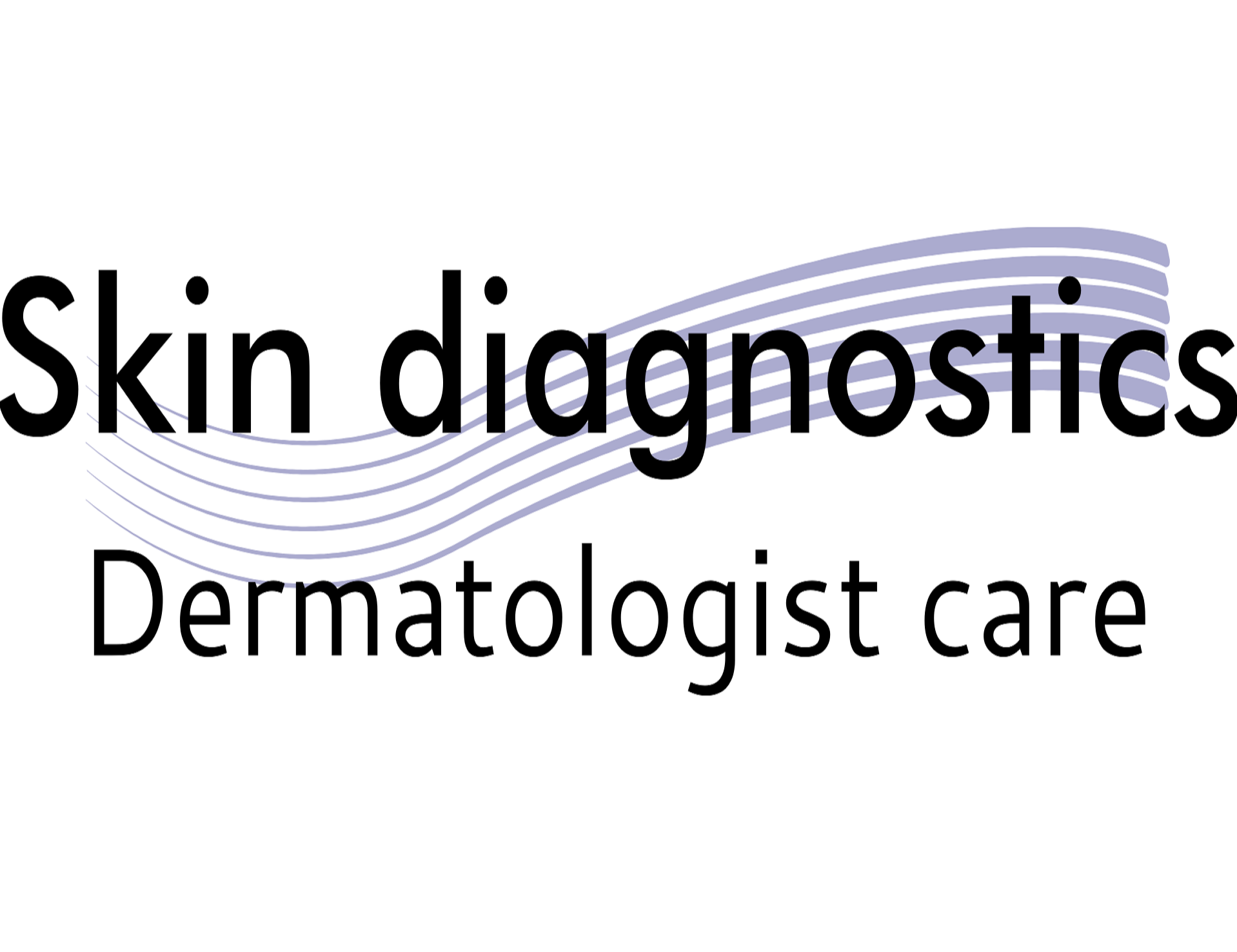 Skin Diagnostics Ltd