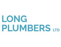 Long Plumbers Ltd