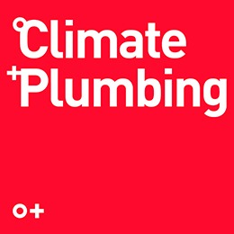 Plumbwell (Climate)