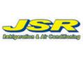 JSR Refrigeration & Air Conditioning