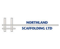 Northland Scaffolding Ltd