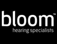 Bloom Hearing Specialists - Hamilton