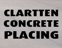 Clartten Concrete Placing Ltd
