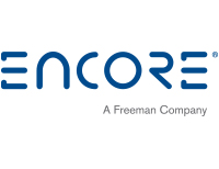 Encore Event Technologies NZ Limited