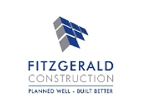Fitzgerald Construction Ltd