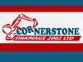 Cornerstone Drainage (2002) Ltd