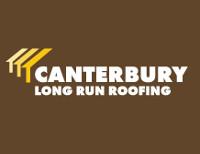 Canterbury Long-Run Roofing