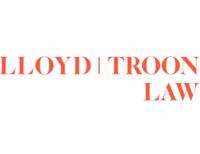 [Lloyd Troon Law]