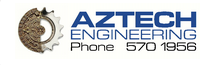 Aztech Engineering Ltd