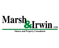 Marsh & Irwin Ltd