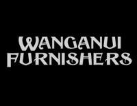 Wanganui Furnishers