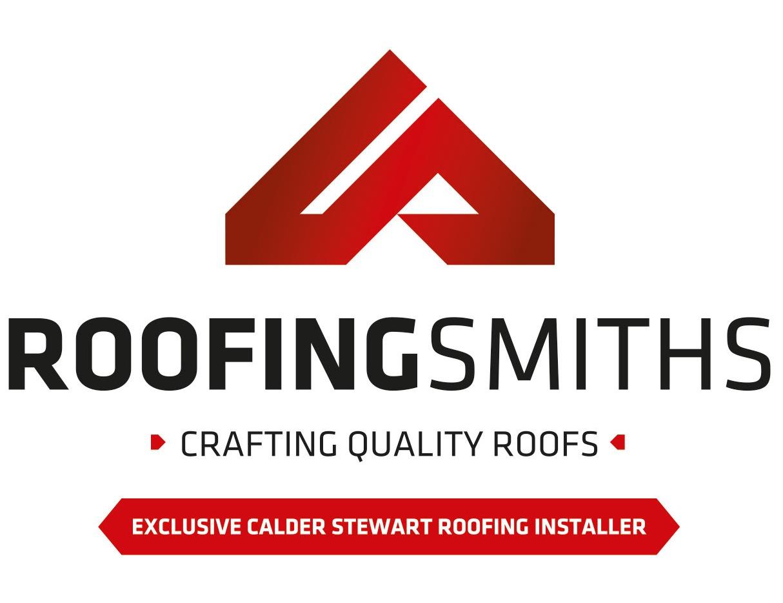 Roofingsmiths Nelson Ltd