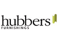 Hubbers Furnishings