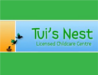 Tui's Nest Licensed Childcare Centre