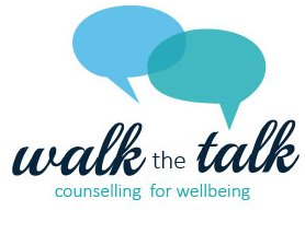 Walk the Talk Counselling
