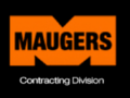 [Maugers Contracting Ltd]