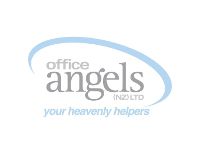 Office Angels (NZ) Ltd