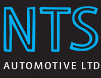 NTS Automotive Ltd
