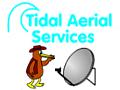 TIDAL Aerials Ltd