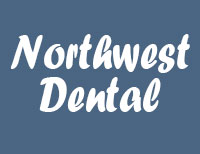 Northwest Dental Centre