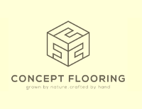 Concept Flooring Limited