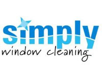[Simply Window Cleaning]