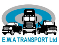 EWA Transport Limited