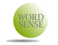 Word Sense Ltd
